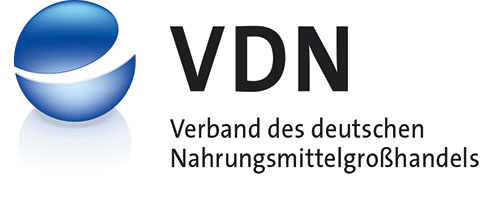 ISM CONNETCT2030 sponsor VDN