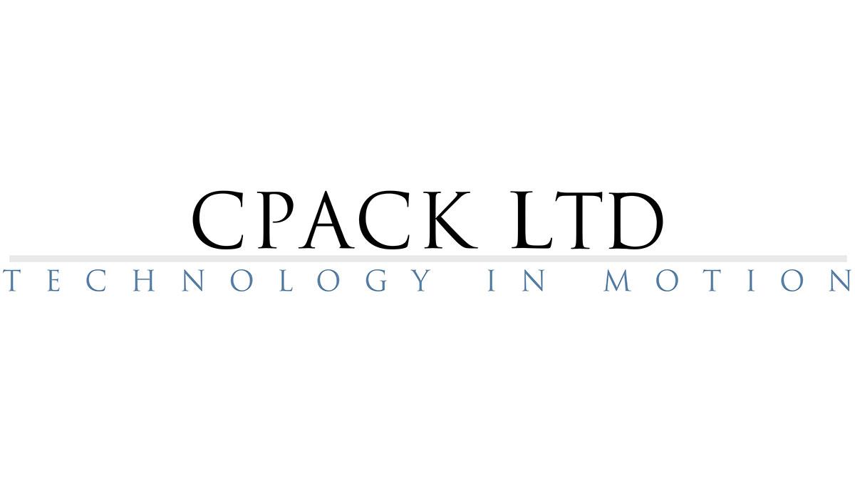 CPACK Ltd