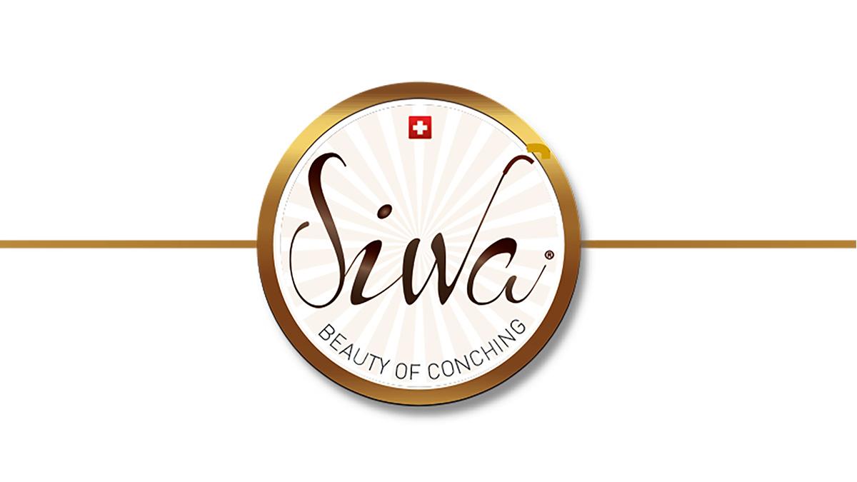 Logo Siwa Swiss GmbH