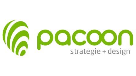 Pacoon GmbH, München: Nachhaltige Verpackungen und Ansätze für die Zukunft