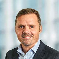 Guido Hentschke