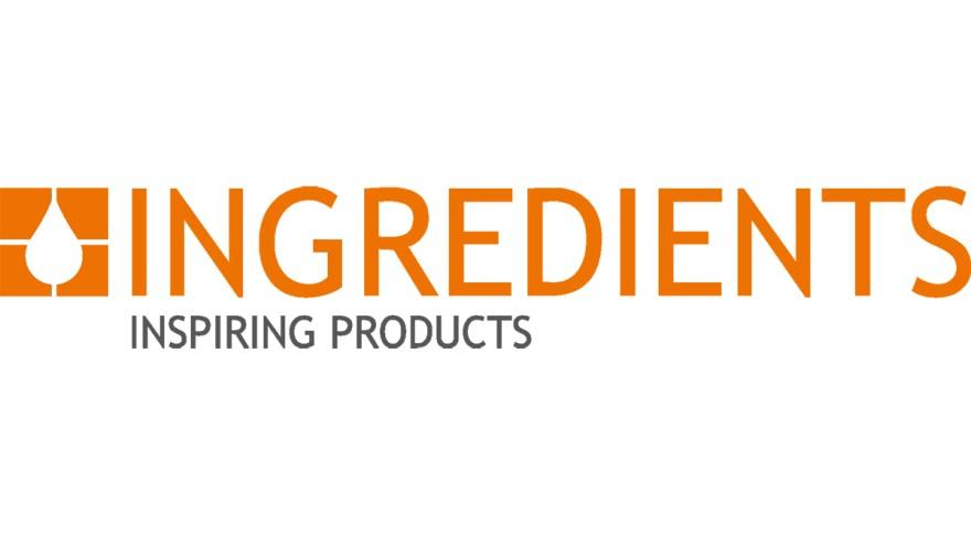 Logo prosweets ingredients