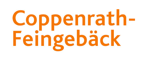 Coppenrath-Feingebäck