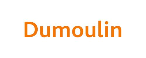 Dumoulin