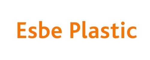 Esbe Plastic