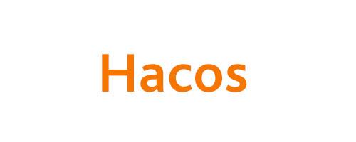 Hacos