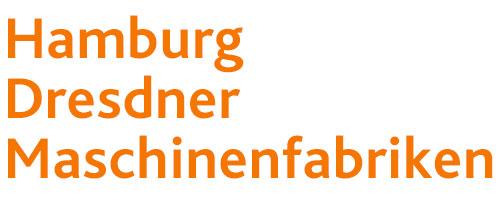 Hamburg Dresdner Maschinenfabrik