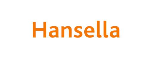 Hansella