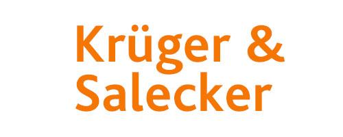 Krüger & Salecker
