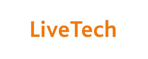 LiveTech