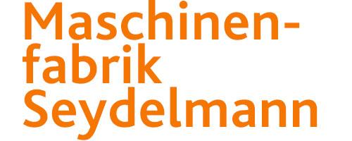 Maschinenfabrik Seydelmann