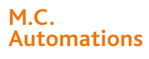 M.C. Automations