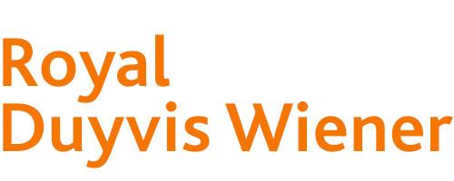 Royal Duyvis Wiener