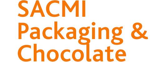 SACMI Packaging & Chocolate