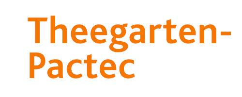 Theegarten-Pactec