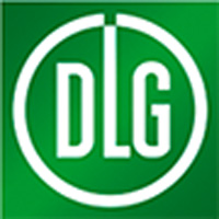 Sponsor DLG