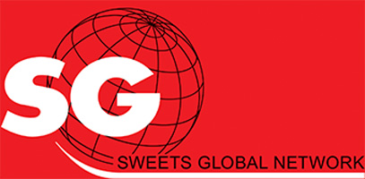Sponsor Sweets Global Network