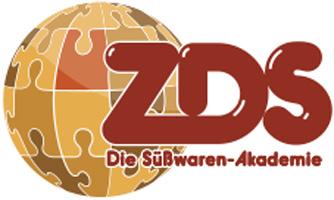 Sponsor ZDS