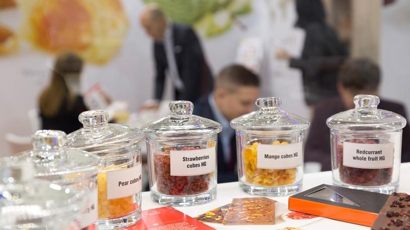 Blog Food Sensory