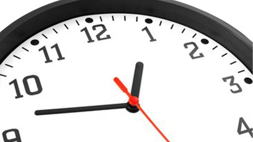 Termin und Öffnungszeiten ProSweets