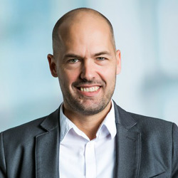 Stefan Lohrberg