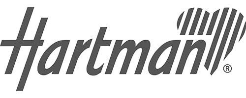 Hartmann at spoga+gafa