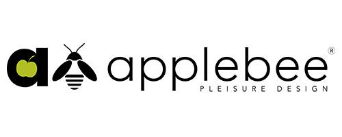 applebee at spoga+gafa