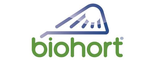 Biohort at spoga+gafa