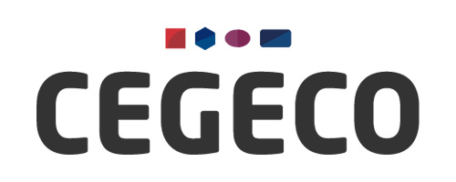 Cegeco at spoga+gafa