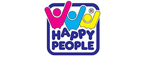 happy people bei spoga+gafa