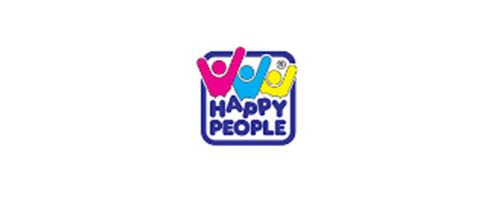 happy people at spoga+gafa