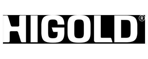 Higold at spoga+gafa