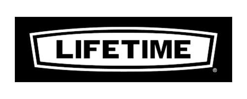 Lifetime at spoga+gafa