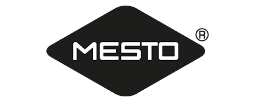Mesto at spoga+gafa