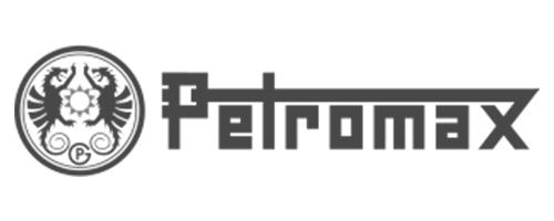 Petromax at spoga+gafa