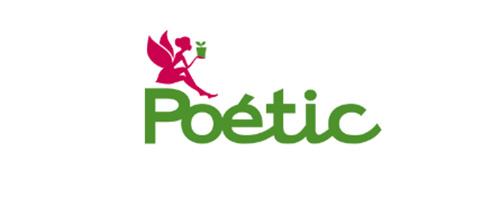 Poetic at spoga+gafa