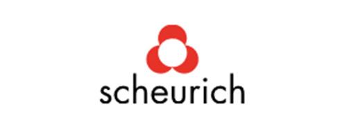 scheurich at spoga+gafa