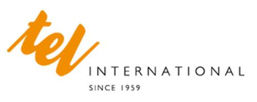 tel international at spoga+gafa