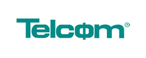 Telcom at spoga+gafa