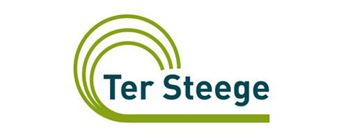 Ter Steege at spoga+gafa