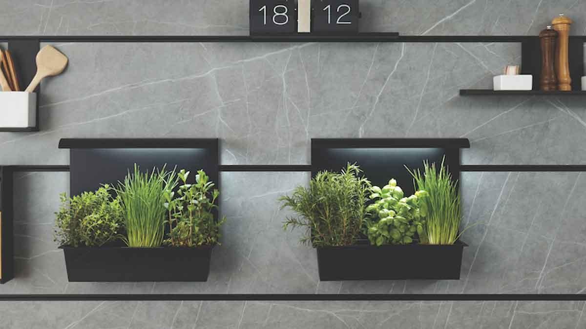 """Panel garden"" by next125 Photo: © next125"