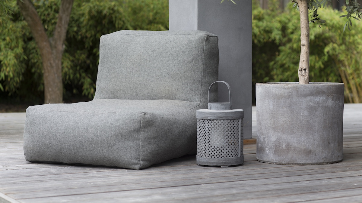 spoga+gafa 2019: Trends for outdoor furniture