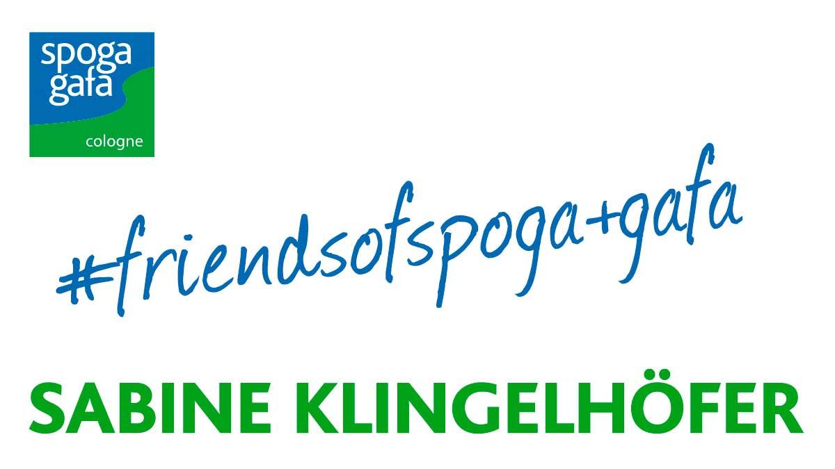 friends of spoga+gafa – Neudorff