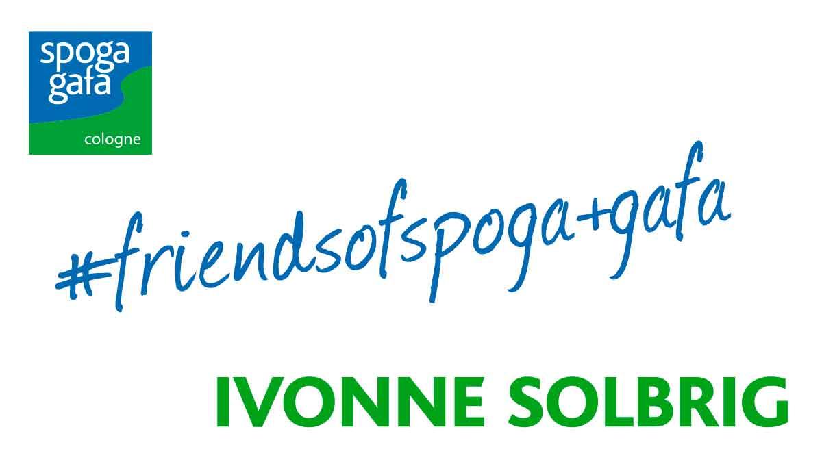 friends of spoga+gafa – zu Jeddeloh