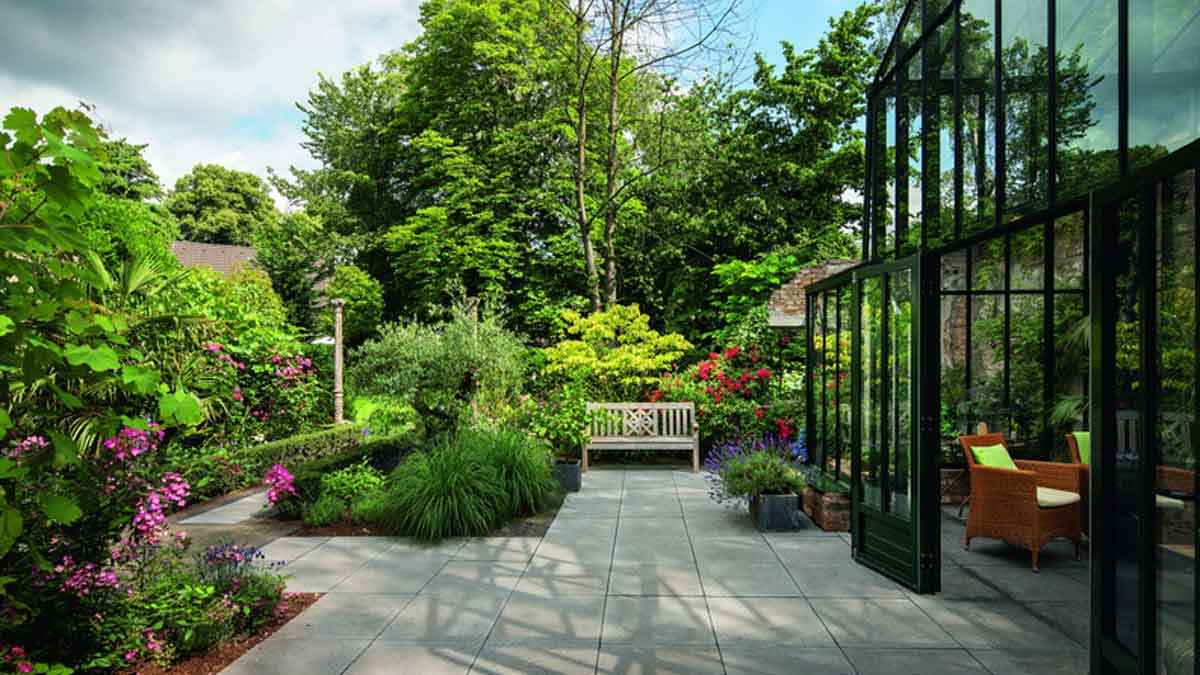 Garden of the Year 2019