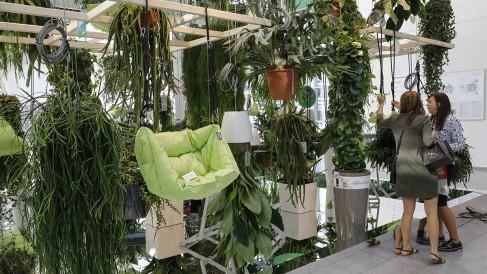 Gartencenter-und-Baumarkt-Touren-spogagafa-(5)