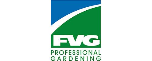 spoga+gafa nachhaltiger Projektgarten - Partner FVG