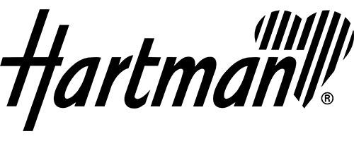 spoga+gafa nachhaltiger Projektgarten - Partner Hartmann