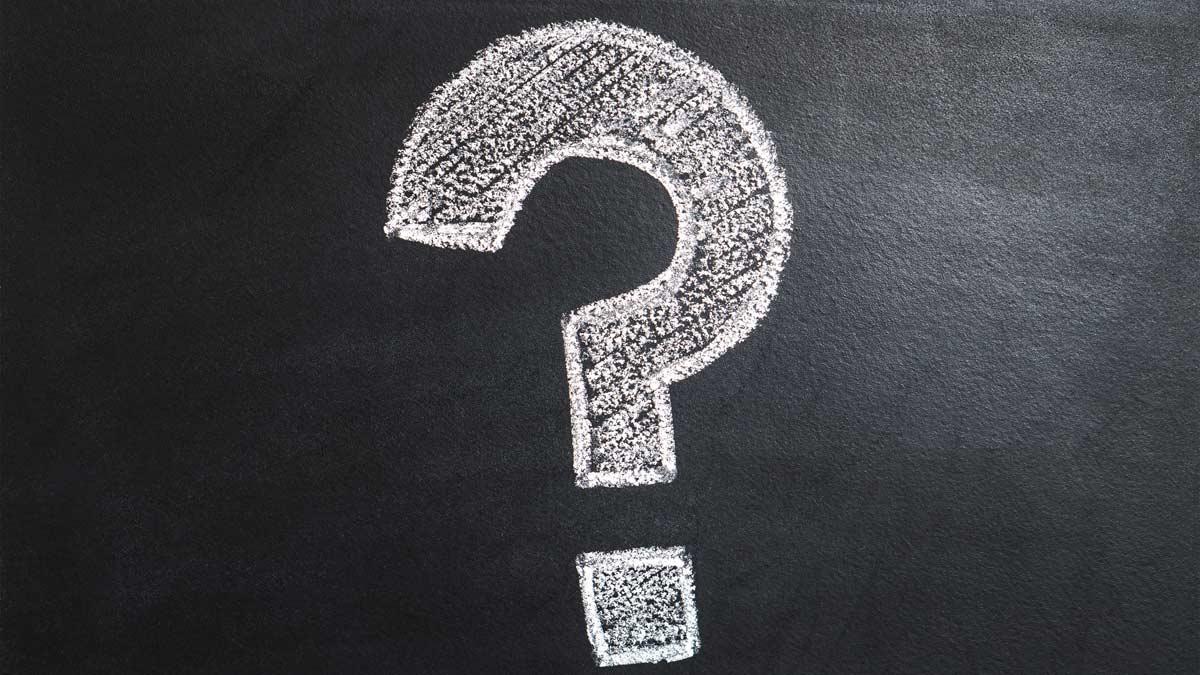 Hier finden Sie Antworten auf Ihre Fragen zur spoga horse.