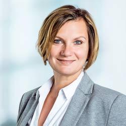 Astrid Barkowski